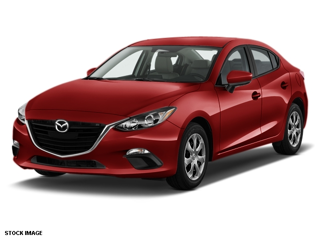 new 2015 mazda mazda3 i sport i sport 4dr sedan 6a in missoula c14233a flanagan motors mazda. Black Bedroom Furniture Sets. Home Design Ideas